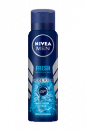 DES NIVEA AERO MASC COOL KICK 150ML