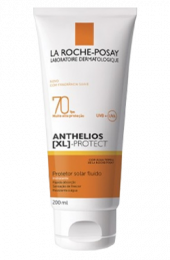 ANTHELIOS FPS 70 200ML